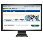 medicare-physician-compare-150px.jpg
