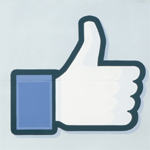 Facebook-Way-150
