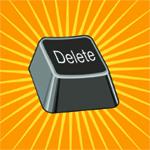 delete-150